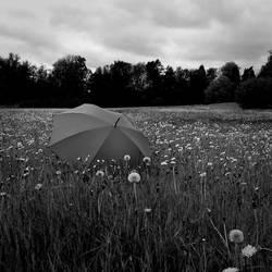 Umbrella by smoothOne