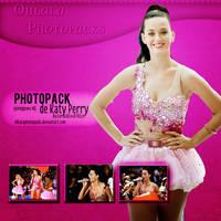Photopack De Katy Perry 5