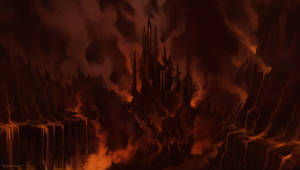 Underworld - 24-06-12