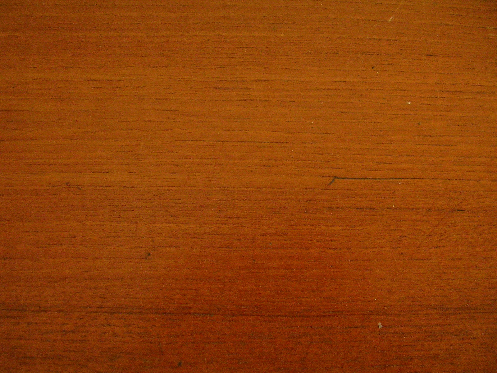 Wood table top texture -  Wood Desk Top View