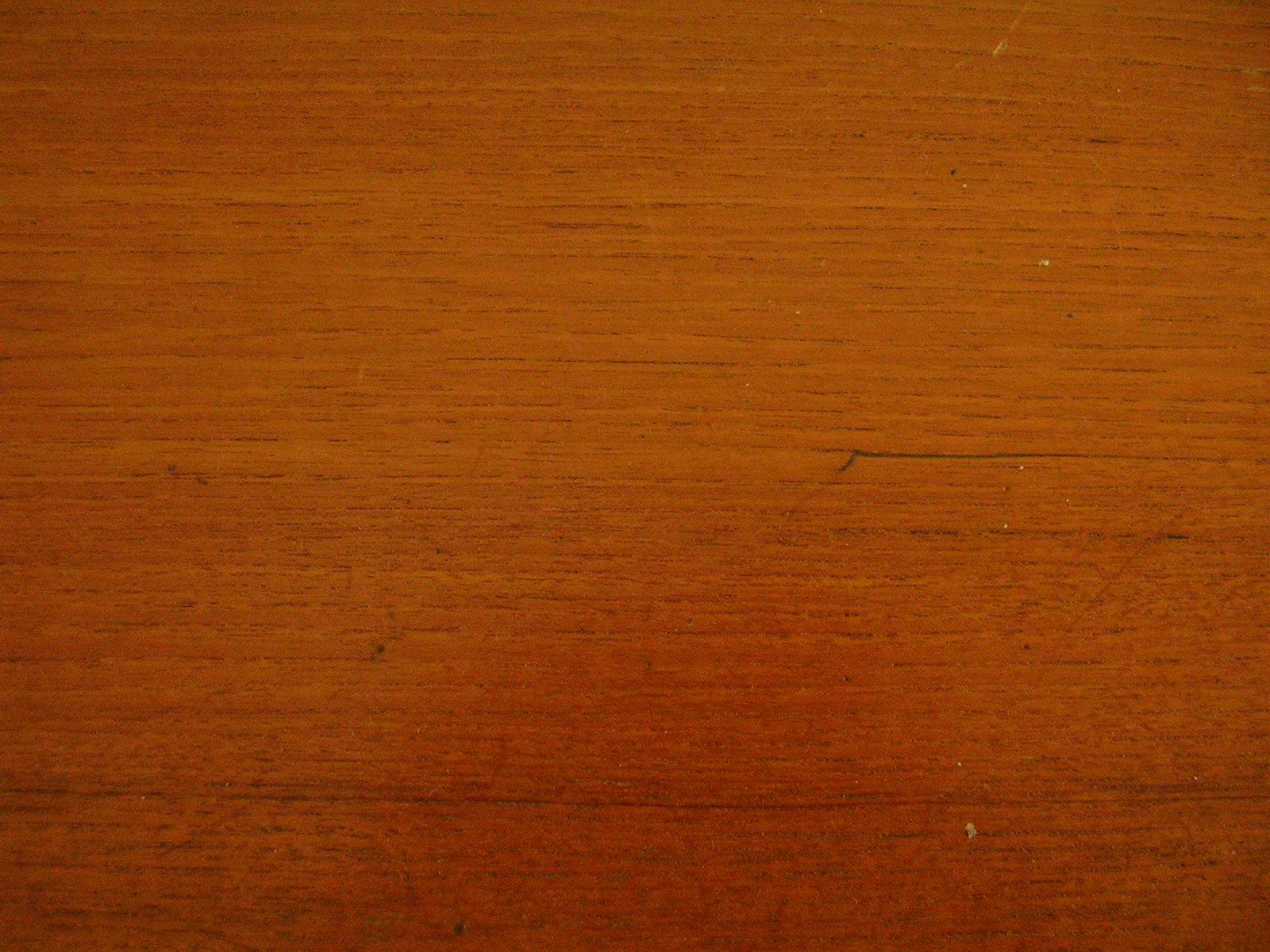 wood desk top view - photo #26
