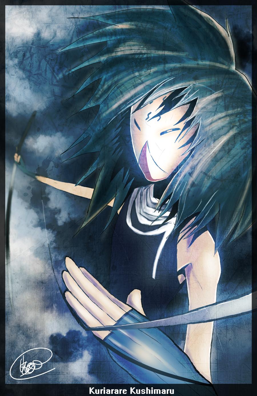 Помощь с Аватарками Kuriarare_kushimaru_by_casualmisfit-d37p7ha