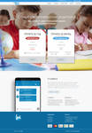 Web design Sms159