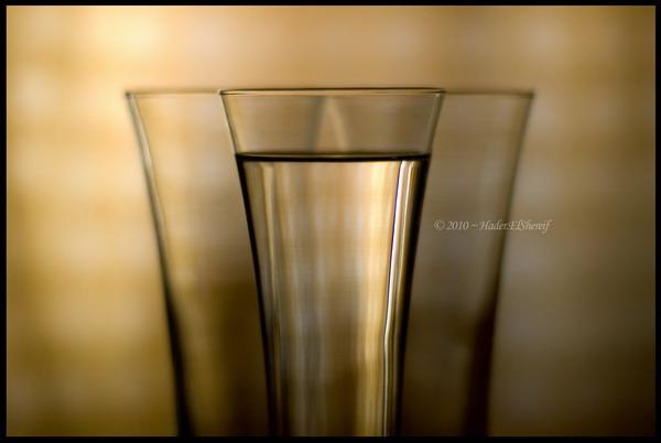Glass 2 by mounirian128