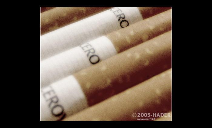 cigarettes i prefer 03 by mounirian128