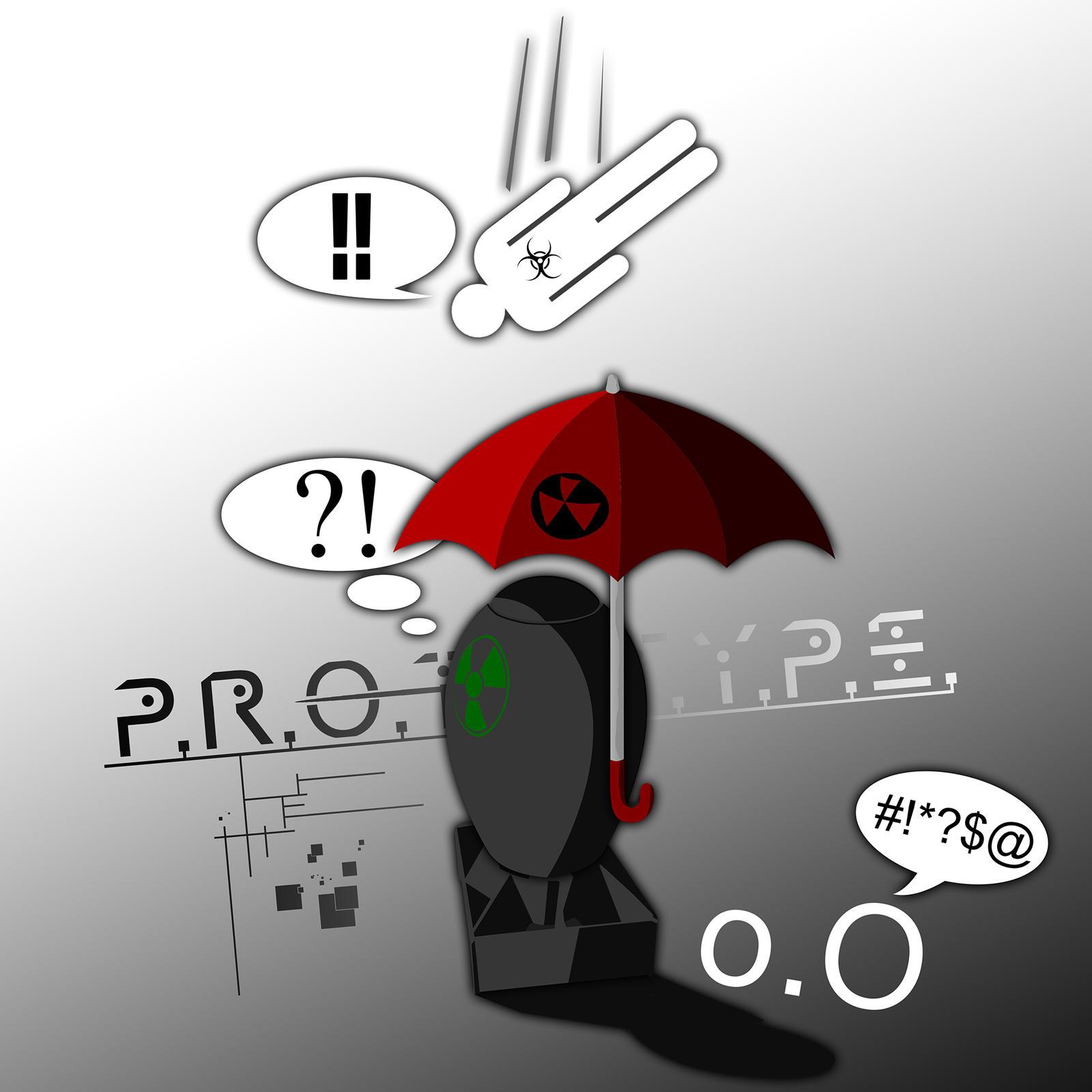 #!*?$@ by P.R.O.T.O.T.Y.P.E.