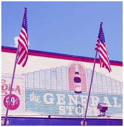 General Store USA