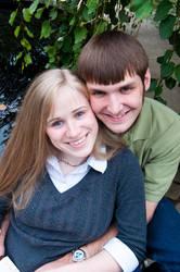Alison and Ryan 19