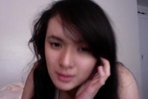 Friedchiquin's Profile Picture