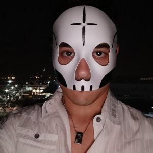 TheWordsOfaMaecenas's Profile Picture