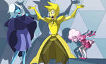 Like Other Gems2