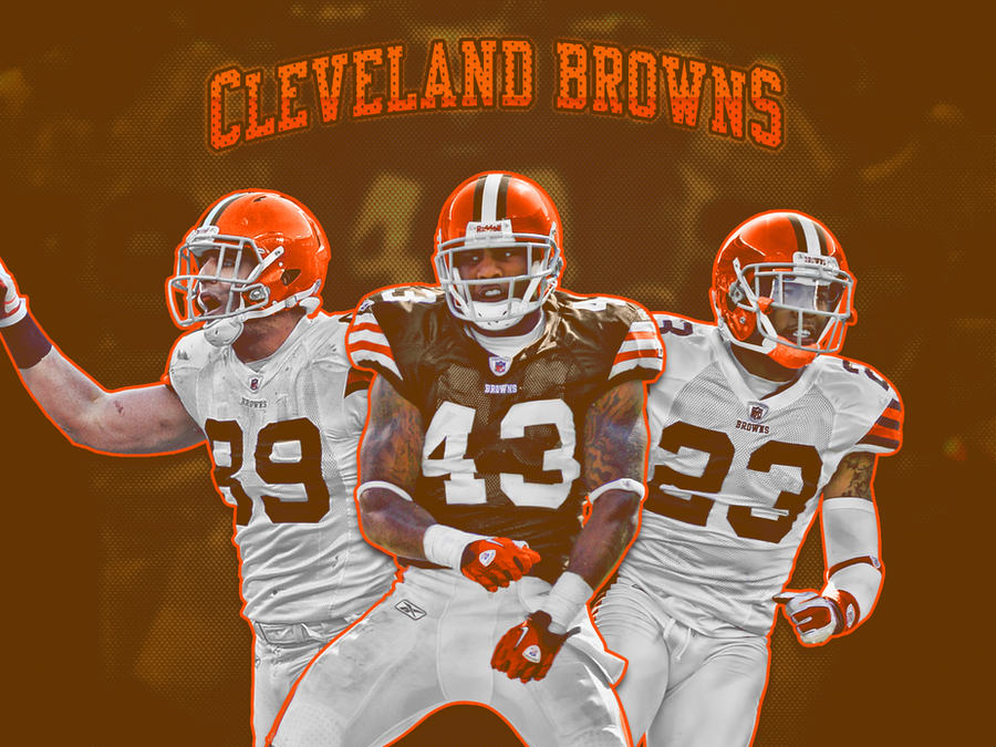 browns wallpaper by dmhtfld on deviantart