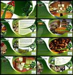 MDI Brochure