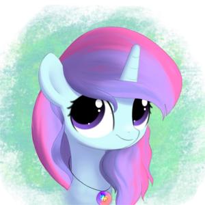 SongbirdSerenade's Profile Picture