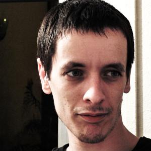 Lenox47's Profile Picture