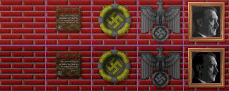 Trail of Schabbs - SDL Red_bricks_by_tsalop-d6t0aru