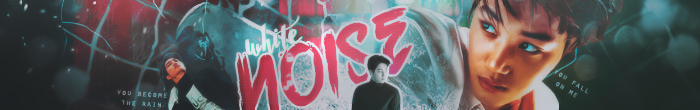 white_noise_by_baekyoong-dar51r1.png