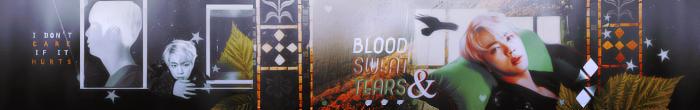 blood_sweat_tears_by_baekyoong-dar5c3l.p