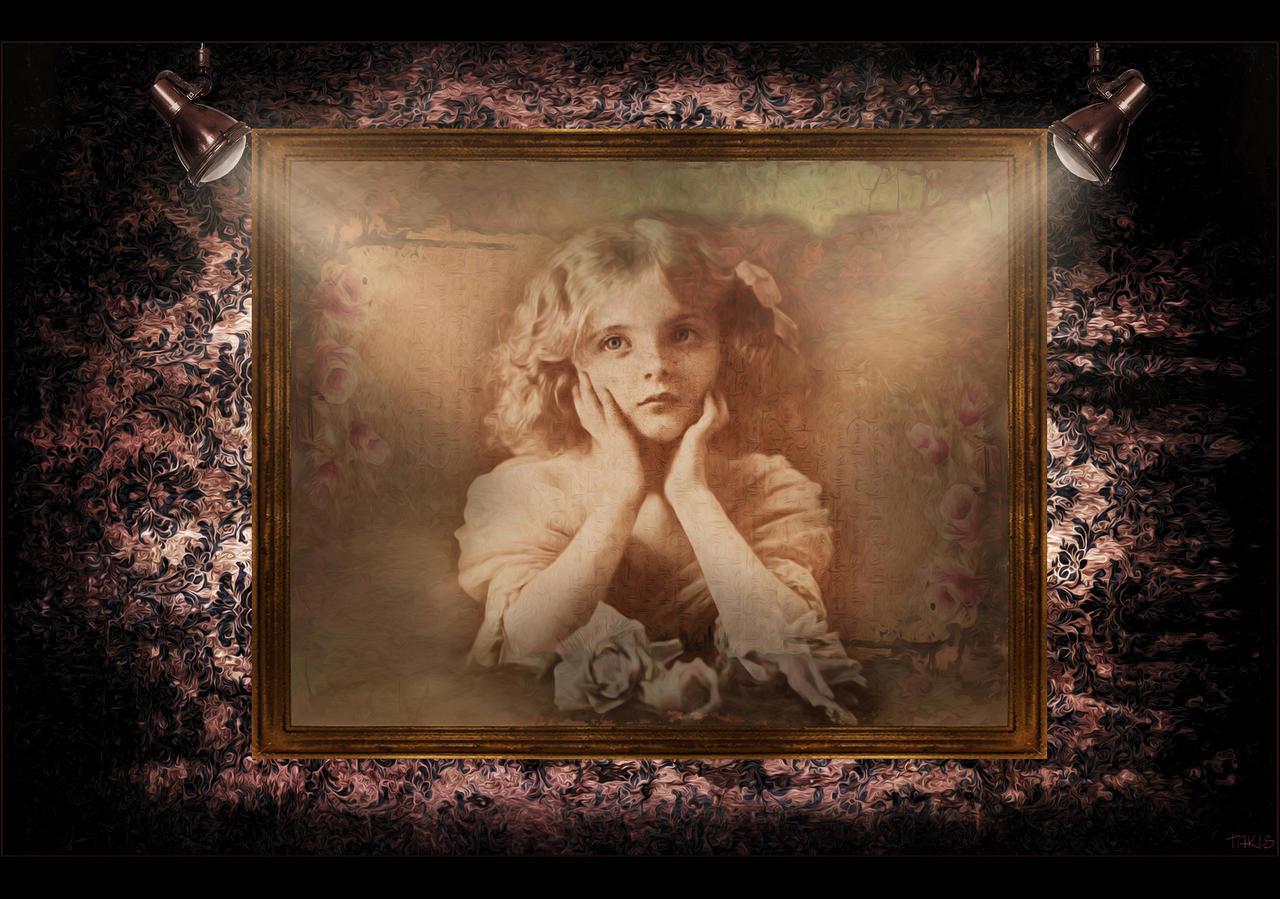 L'Innocence... by tasa78