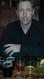 darkagearmoury's Profile Picture