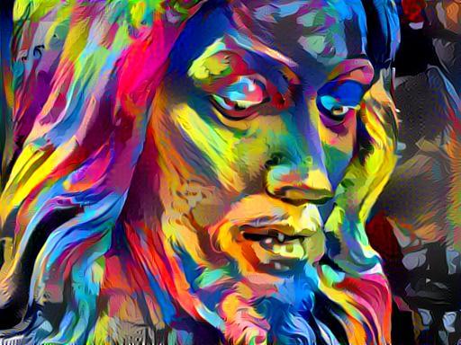 Famoso Páginas En Color De Jesus Patrón - Páginas Para Colorear ...