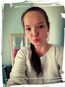 VickiAnn82's Profile Picture