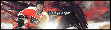 PRONGER GOD by Buldoz