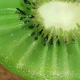 + FRUITY MIX : Kiwi + by Arisuki