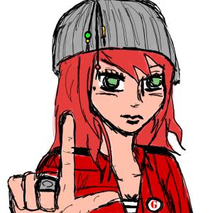 Dreamy-Pikat's Profile Picture