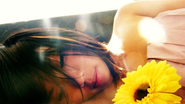 ella-marie's Profile Picture