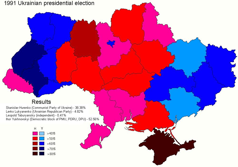 ukrainian_presidential_election__1991_by