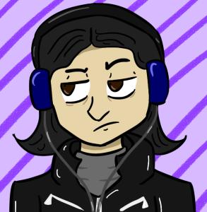 luxiavideogamer11's Profile Picture