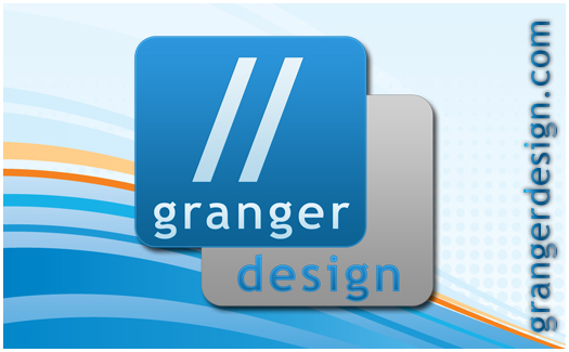 GrangerDesign's Profile Picture