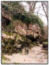 Nice Rock