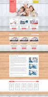 COMM Web Design #38
