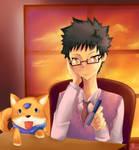 Yamamoto +Jirou