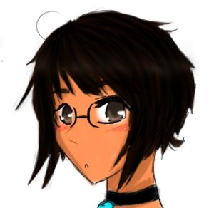 MegaCrazyAnimeGirl's Profile Picture