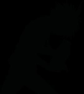 mcravenator2222's Profile Picture