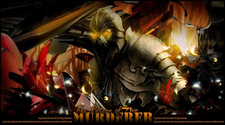 Mi galería Jdrmurderer_by_mauribolso-d5xur3n