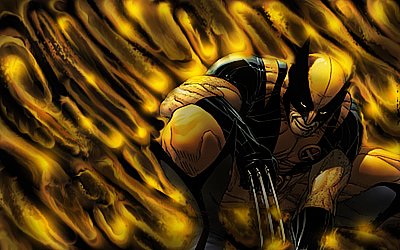 guolberin y demonio feo  Wolverine_smudge_by_mauribolso-d5ysjm8