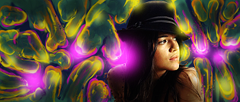 michelle rodriguez Michelle_rodriguez_style_smudge_by_mauribolso-d5zprsq