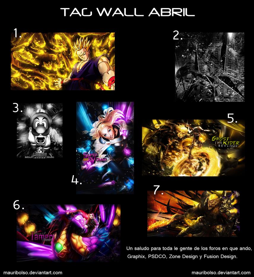 Mi galería Tag_wall_abril_by_mauribolso-d640xgg