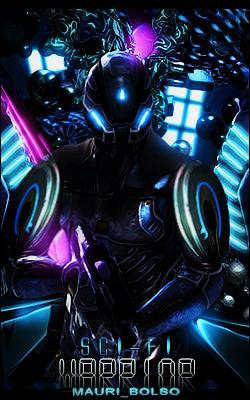 Mi galería Sci_fi_warrior_by_mauribolso-d6opf5d