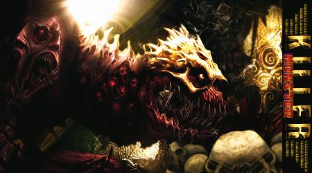 Mi galería Monster_killer_by_mauribolso-d76ijem