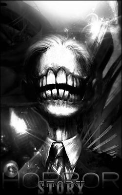 Mi galería Horror_story_by_mauribolso-d77w8n2