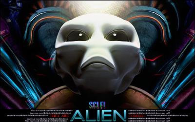Mi galería Sci_fi_alien_by_mauribolso-d7cp8td