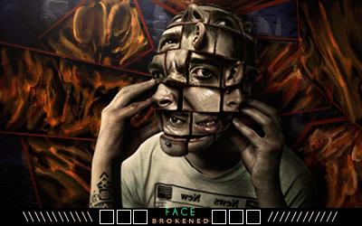 Mi galería Brokened_face_by_mauribolso-d7rn5uy
