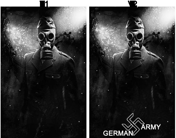 aaaaaaaaaaaaaa zigueñaaaaaaaaaaaa German_army_by_mauribolso-d8ffsyo