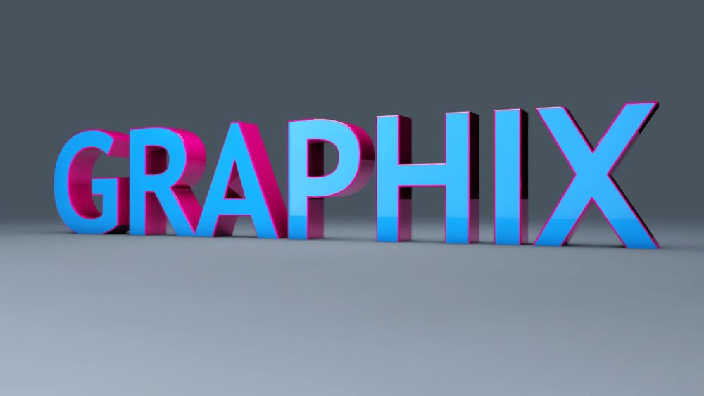 2 Wallpapers Wallpaper_graphix_3d_by_mauribolso-d93n6df