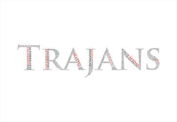 Trajans